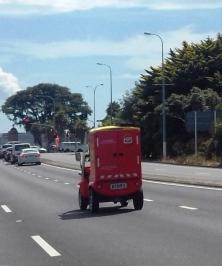 AucklandHighway12012018