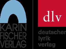 KFV-Logo_Full_RGB