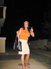 OranjeWorldCup09072014Argentinia (3)